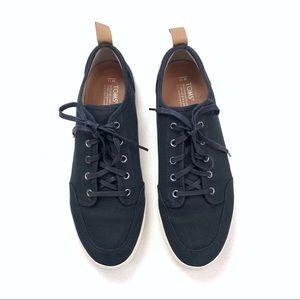 Toms Landen Men's Sneaker